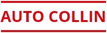 autocollin Logo